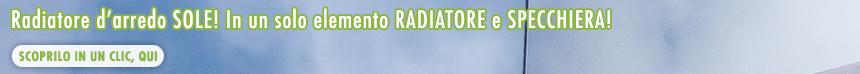radiatore-d-arredo-sole-in-un-solo-elemento-specchiera-e-radiatore
