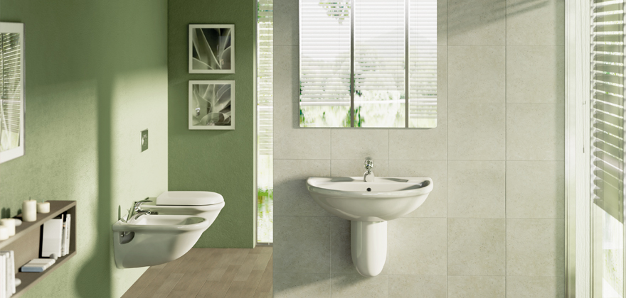 Copriwater ideal standard serie esedra il blog dedicato for Copriwater ideal standard esedra