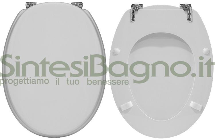 copriwaterblog-copriwater-per-vasi-dolomite-sedile-wc-modello-perla-vecchio-classic-by-sintesibagno