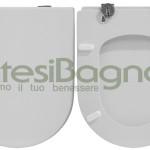 copriwaterblog-copriwater-per-vasi-dolomite-sedile-wc-modello-petra-by-sintesibagno
