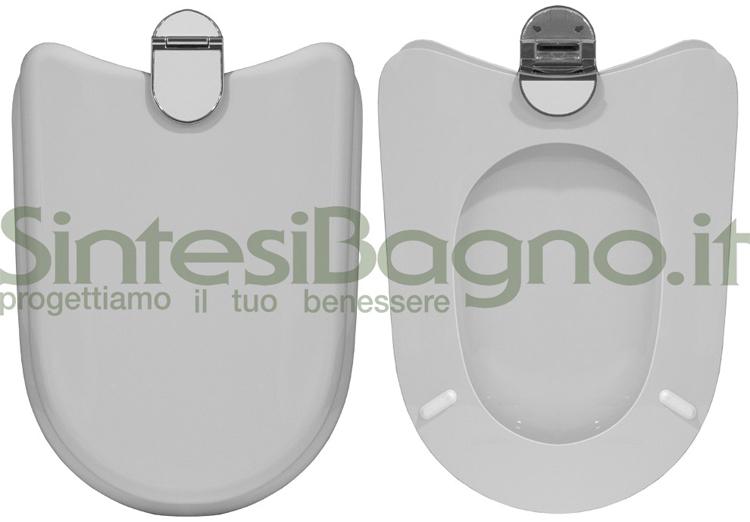 copriwaterblog-copriwater-per-vasi-ideal-standard-sedile-wc-modello-diagonal-by-sintesibagno