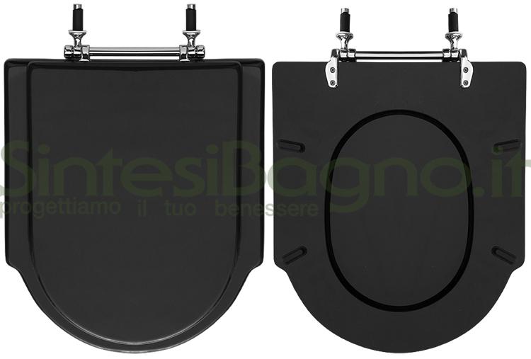 copriwaterblog-copriwater-per-vasi-dolomite-sedile-wc-modello-zagara-nero-by-sintesibagno