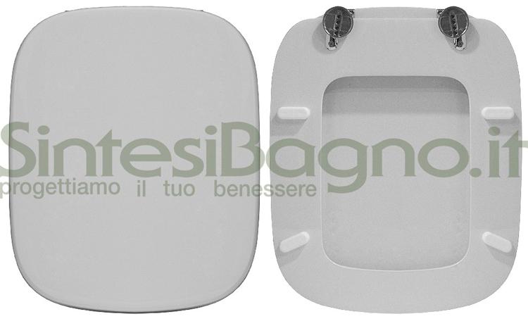 copriwaterblog-copriwater-per-vasi-duravit-sedile-wc-modello-d-code-by-sintesibagno