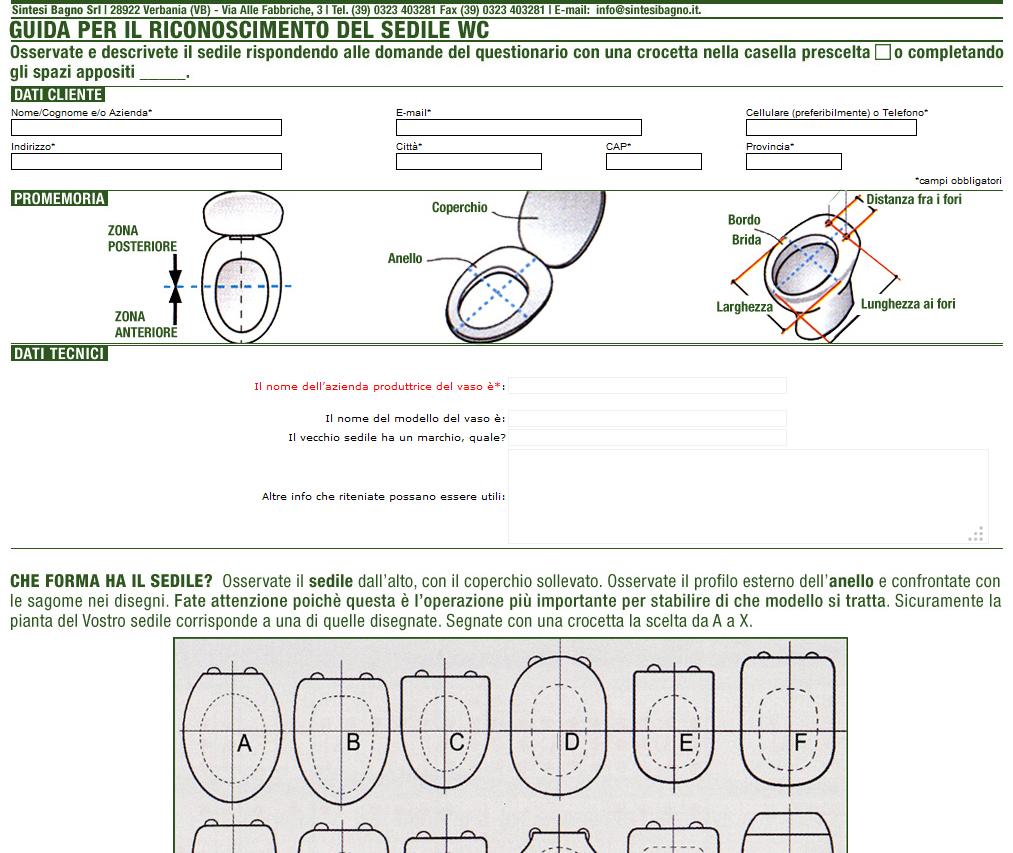 guida-al-riconoscimento-marca-modello-del-copriwater