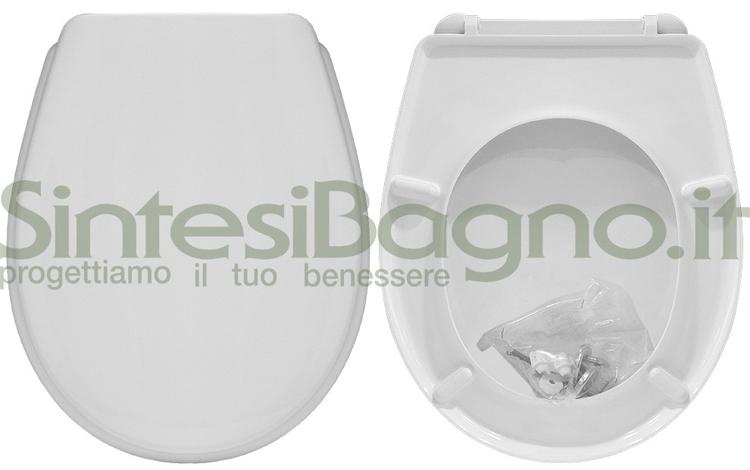 copriwaterblog-copriwater-economici-per-vasi-pozzi-ginori-sedile-wc-modello-colibri-termoindurente