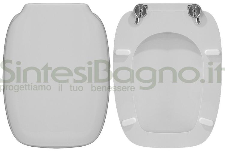 copriwaterblog-copriwater-per-vasi-catalano-sedile-wc-modello-fiesta-by-sintesibagno