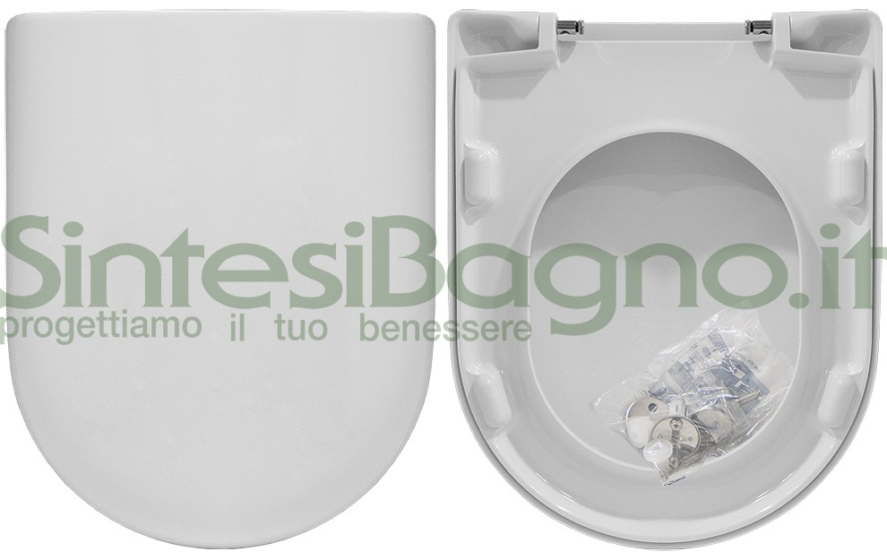 copriwater-per-vasi-hatria-sedile-wc-modello-dolcevita-termoindurente