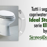 Copriwater ideal standard ellisse copriwater il blog for Ellisse ideal standard