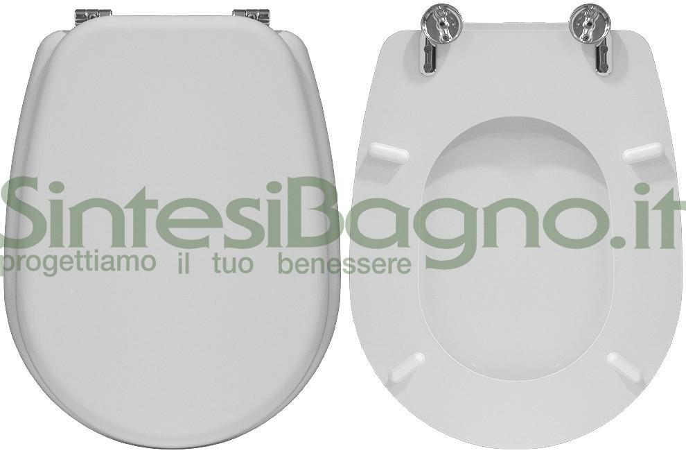 copriwater-dedicato-liuto-per-vaso-ideal-standard