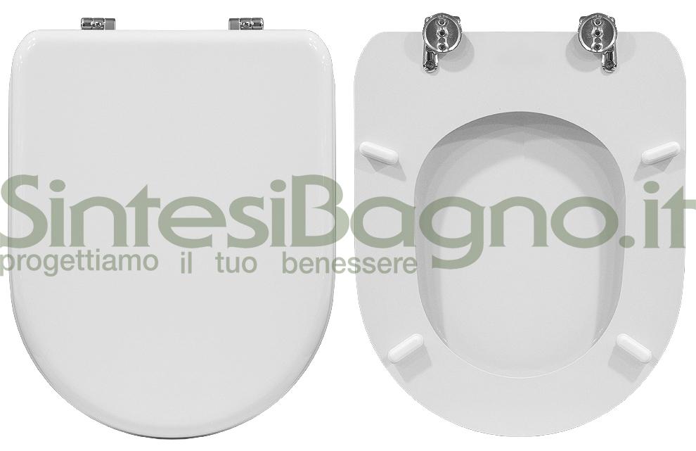 copriwater-esedra-ideal-standard-la-serie-completa-sedili-wc-bianchi-e-colorati