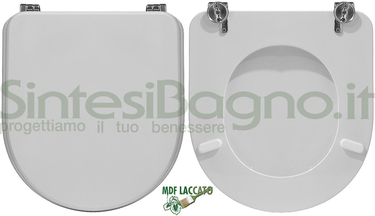 disponibile-il-copriwater-dedicato-per-vasi-axa-serie-one-in-mdf-laccato