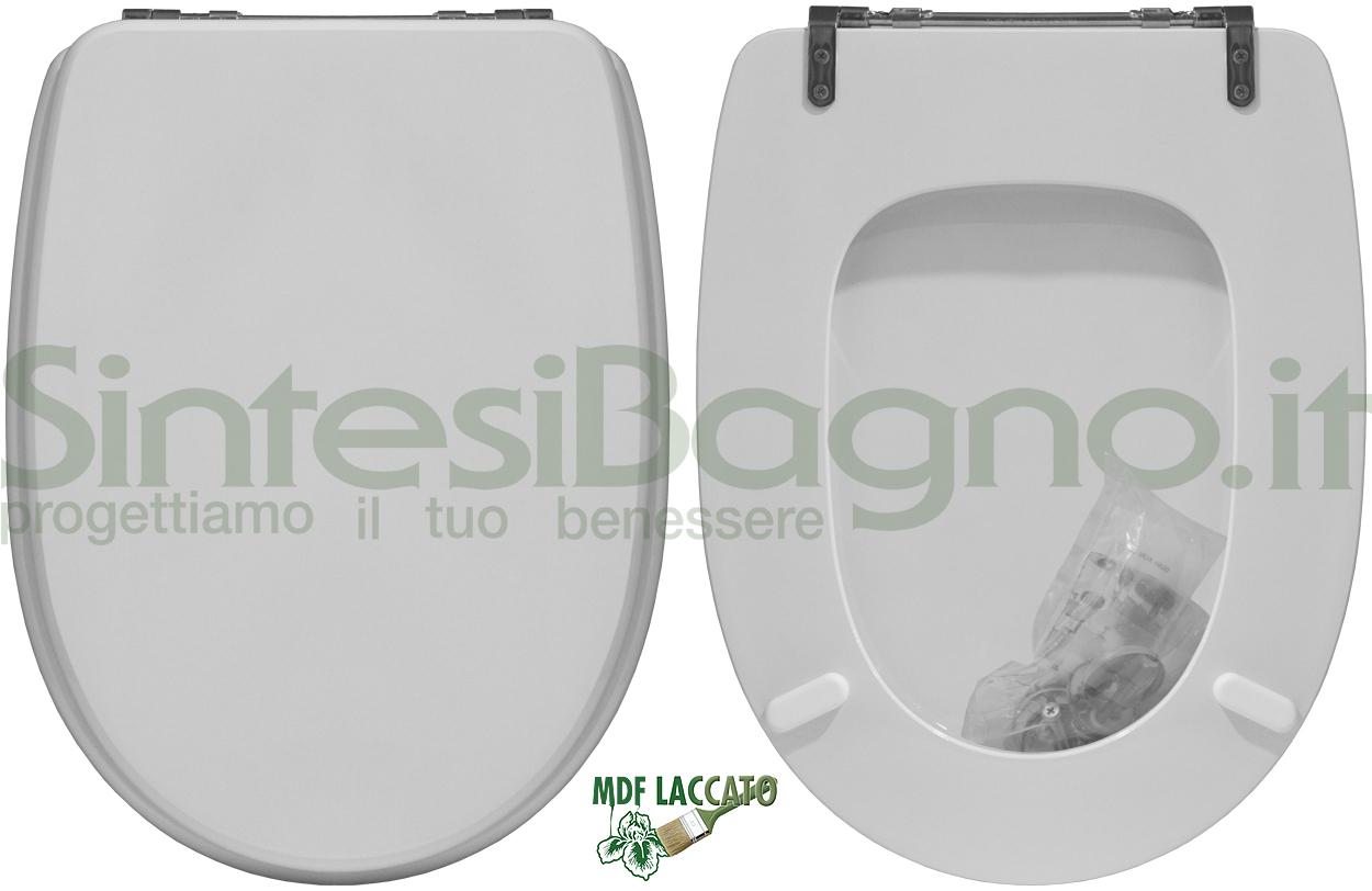 disponibile-il-copriwater-dedicato-per-vasi-esedra-serie-bull-in-mdf-laccato
