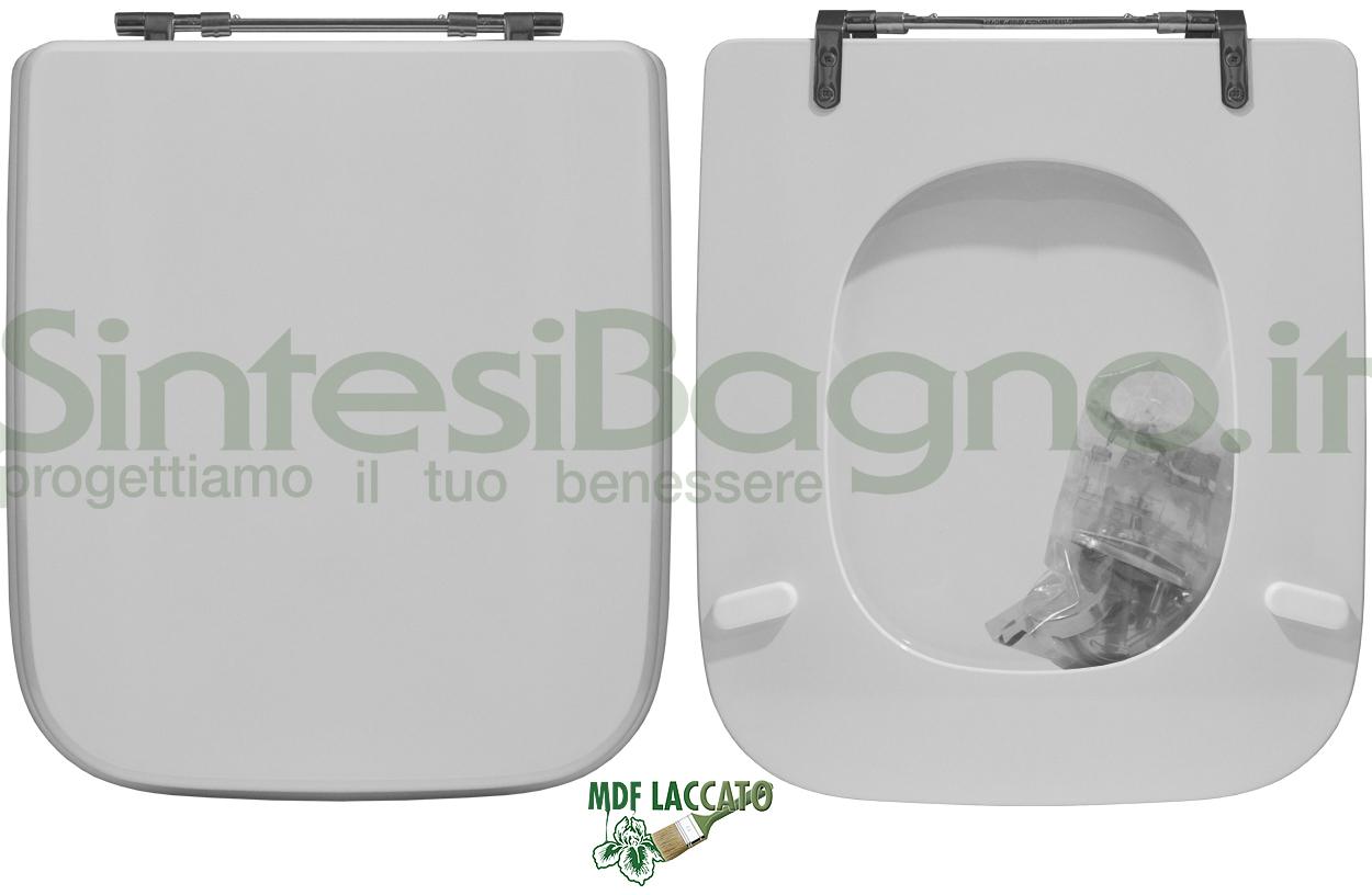 disponibile-il-copriwater-dedicato-per-vasi-flaminia-serie-terra-in-mdf-laccato
