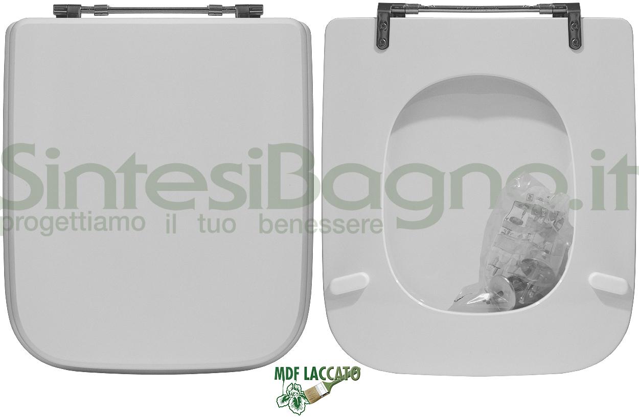 disponibile-il-copriwater-dedicato-per-vasi-globo-serie-space-stone-54-36-in-mdf-laccato