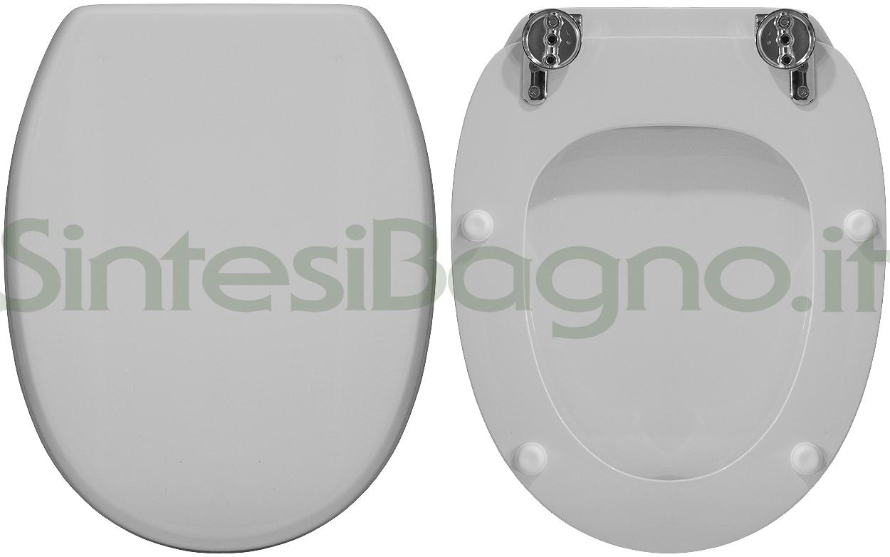 DILASILO-copriwater-per-vasi-dolomite-sedile-wc-modello-asilo-bianco