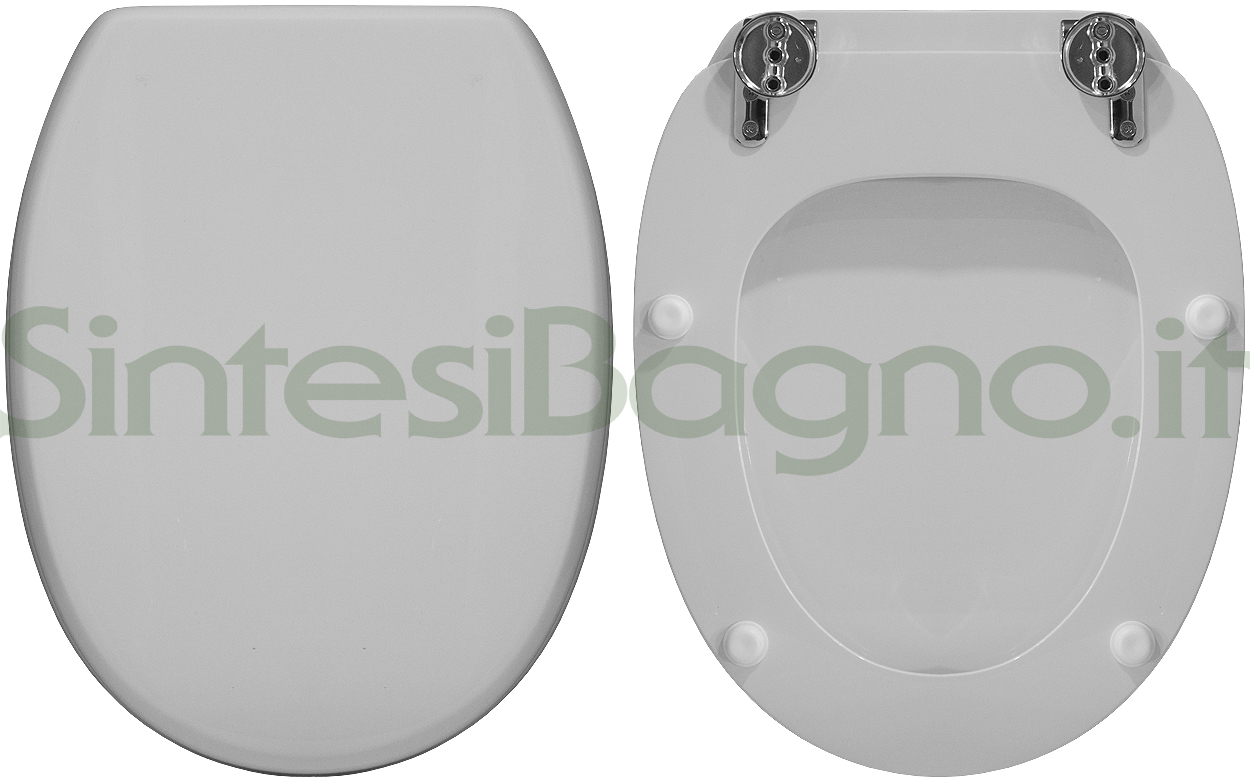 DILINFANZIA-copriwater-per-vasi-ideal-standard-sedile-wc-modello-infanzia-bianco