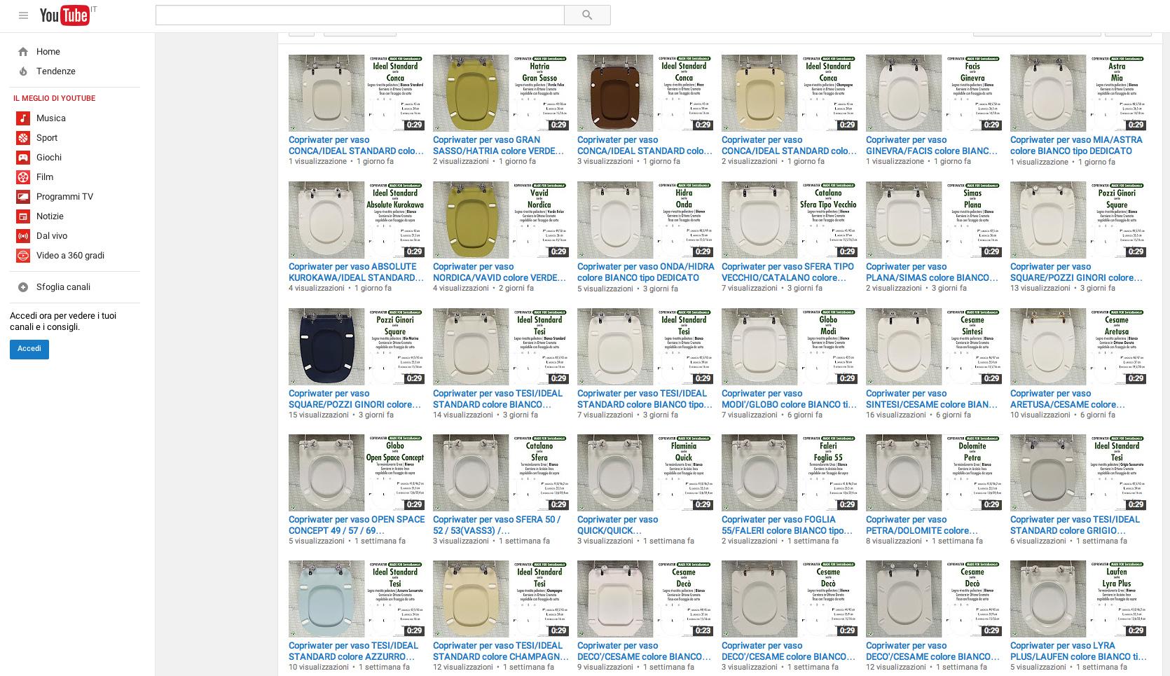come-scegliere-e-acquistare-un-copriwater-colorato